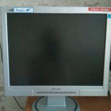 Монитор philips объявление продам