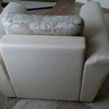 Мягкое кресло объявление продам