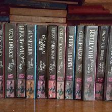 Книги (64 всего), Минск объявление продам