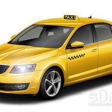 Водитель такси / На своем авто / На авто компании / Подработка / Uber объявление услуга