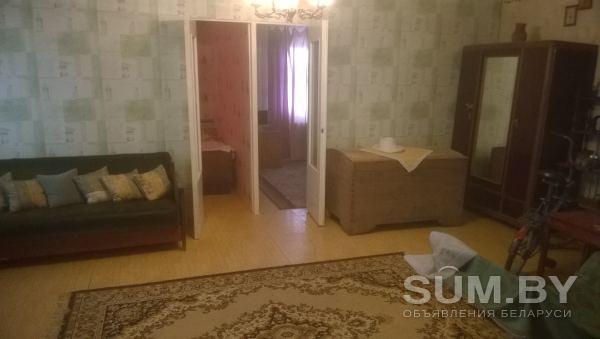 Продам мебель. часы с кукушкой и куфар 50х годов б у купить в Минске ... 2bfa7168301