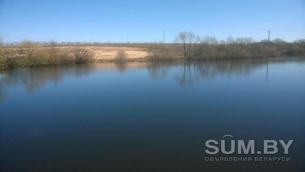 Дом на берегу озера б у купить в Минске - объявления SUM.BY f95662613ac