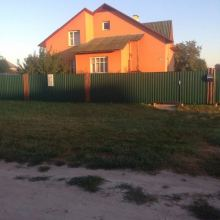 Двухуровневый дом объявление продам