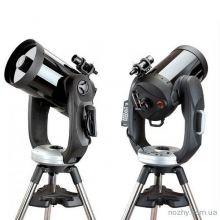 Телескопы, Бинокли, Микроскопы и др.!!! ОПТОМ и в РОЗНИЦУ!!! ДЕШЕВЛЕ НЕТ!!! объявление продам