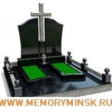 Памятники, благоустройство мест захоронения объявление услуга