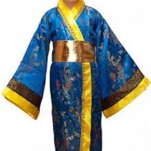 Гейша, кимоно, мексиканские, восточные, цыганские и иные - маскарадные костюмы объявление услуга