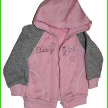 Куртки для девочек объявление продам