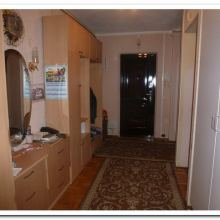 3-комнатная квартира объявление продам