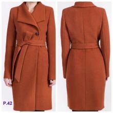 Пальто женское объявление продам