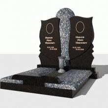 Памятники, ограды, благоустройство объявление услуга
