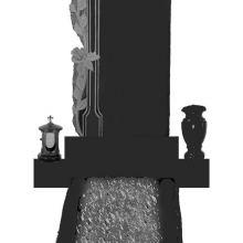 Благоустройство мест захоронения. Памятники. Ограды. Декор объявление продам