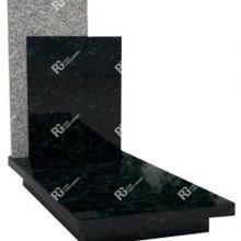 Памятники и благоустройство объявление продам