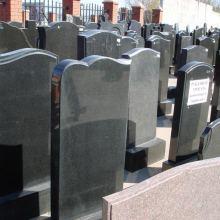 Памятники, Благоустройство захоронений, Ограды, Оформление объявление услуга