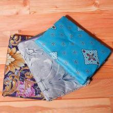 Постельное белье с бесплатной доставкой объявление продам