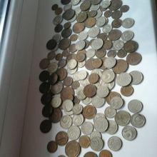 Продам монеты объявление продам