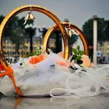 Всё для свадьбы из Мозыря.Свадебный тамада+музыка+фото+видео80295387823 объявление отдам даром
