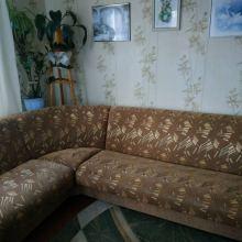 Мебель объявление продам