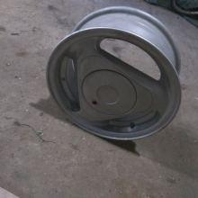 Диск литой новый для ваз R13 4*98 J5 ET 30 объявление продам