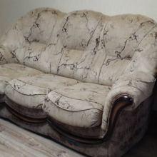 Комплект мебели объявление продам