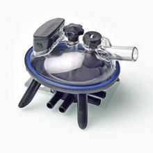 Коллектора для доильных аппаратов объявление продам