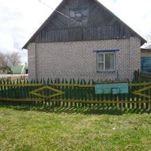 Продаётся дом на границе с РФ объявление продам