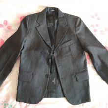 Пиджак новый объявление продам