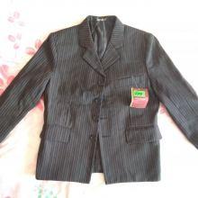 Новый пиджак для мальчика объявление продам