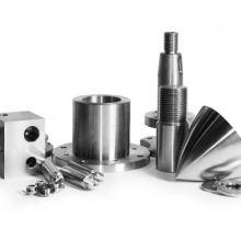 Услуги по металлообработке объявление продам