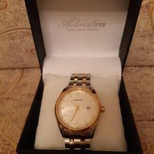 Мужские часы объявление продам