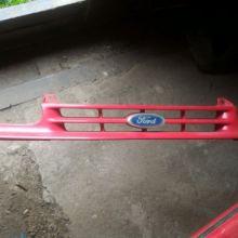 Решётка радиатора к Форд Скорпио 2.5 ТДИ универсал объявление продам