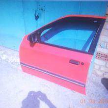 Двери с стеклоподъёмниками на форд Скорпио 2.5 ТДИ универсал объявление продам