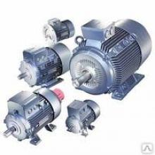 Ремонт и продажа электродвигателей объявление услуга