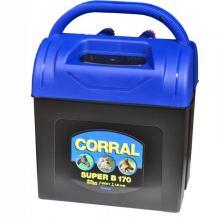 Генератор электропастуха CORRAL ( Германия ) объявление продам