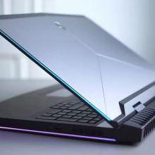 Dell Alienware 17 R4 gtx 1080 i7-7820HK 32gb QHD(2K) объявление продам