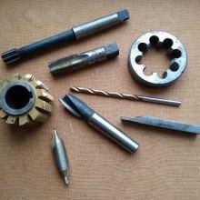 Куплю инструмент: метчики, плашки, фрезы, свёрла, развёртки и т.д объявление куплю