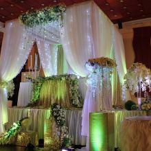 Продам готовый бизнес (Украшение свадеб и торжественных мероприятий) объявление продам