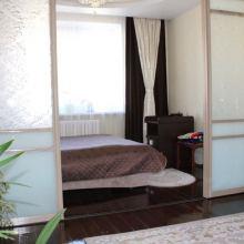 Квартира 2-х комнатная со своим газовым отоплением объявление продам