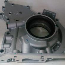 Насос для двигателя Дойц 1013 объявление продам