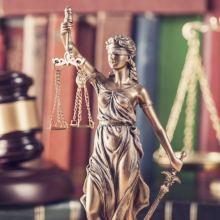 Юридическая консультация объявление услуга