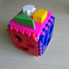 Солитер Логический куб объявление продам