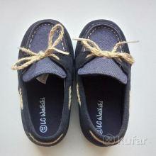 Туфли новые WAIKIKI 21 размер объявление продам