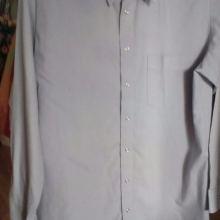 Рубашки 3 шт объявление продам