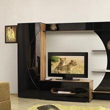Изготовление корпусной мебели! объявление продам