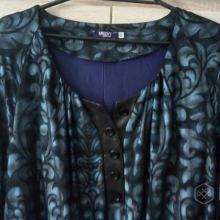 Платье белорусское Milori на 54-56 размер объявление продам