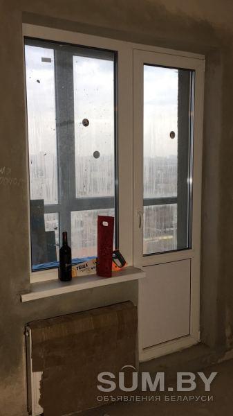 Стеклопакет балконный объявление продам