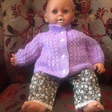 Кукла гдр объявление продам