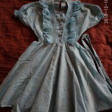 Платье на 146-152 объявление продам