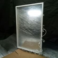 Кованое зеркало объявление продам