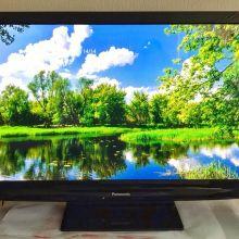 Телевизор PANASONIC TX-PR50C2 объявление продам
