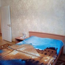Квартира на сутки, часы, недели в Витебске объявление услуга